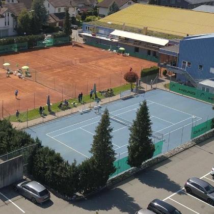 Sportcenter Leuholz
