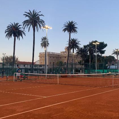 ITF J2 Valencia